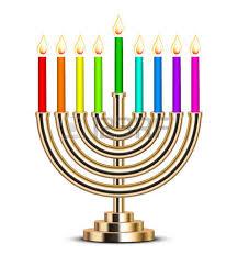 hanukkah menorahs menorah stock photos royalty free menorah images and pictures