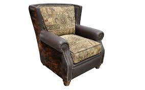 Eddie Accent Chair Accent Chairs Rebelle Home Furniture Store Medford Oregon
