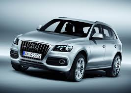 is there a audi q5 coming out audi q5 reviews specs prices top speed