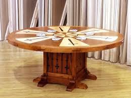 Antique Conference Table King Arthur Furniture U2013 Lesbrand Co