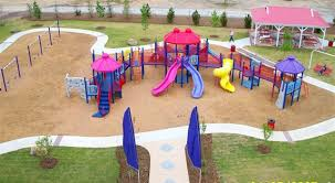 city of gardendale al parks and recreation
