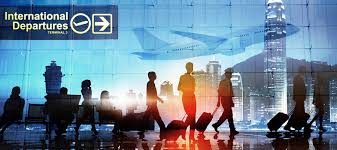 Travel Management Company images What is the need of corporate travel management program satguru jpg