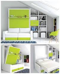 armoire lit canapé escamotable faire d une chambre deux pièces le fou de l armoire lit