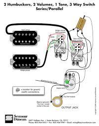 wiring question squier talk forum