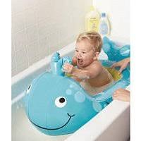 Bathtub For Infant Too Big For Infant Tub Too Small For Bathtub Babycenter