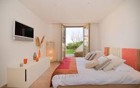 belles chambres coucher 92 idées chambre à coucher moderne avec une touche design