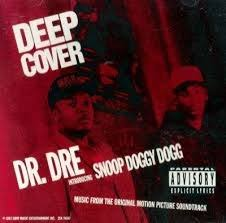 deep cover download dr dre ft snoop dogg deep cover instrumental loading screen music
