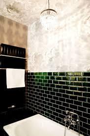 27 best splashback ideas images on pinterest black subway tiles