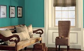 color buzz color of the week