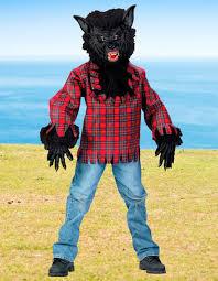 Halloween Costumes Boys Scary Halloween Costumes Teens U0026 Tweens Halloweencostumes