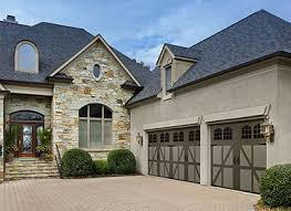 Overhead Garage Door Llc Advantage Overhead Door Llc