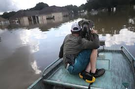 home depot black friday 2017 torrent at least 7 killed 20 000 rescued after ruinous flooding catches