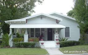 Small Bungalow Style House Plans by Bungalow Style Homes Craftsman Bungalow House Plans Arts And