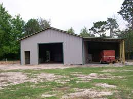 pole barn house and garage plans with pole barn house construction