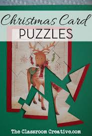 292 best christmas crafts activities u0026 ideas for kids images on