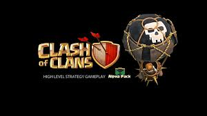 coc wallpaper balloonions balloon u0026 minions at war clash of clans youtube