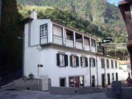chambre d hote madere chambres d hôte dans maison traditionnelle portugaise sur l île de