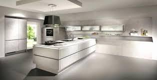logiciel de cuisine 3d logiciel cuisine beau photographie logiciel aménagement cuisine