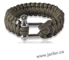 buckle paracord bracelet images Bracelet clasps buckle paracord bracelet paracord military army jpg