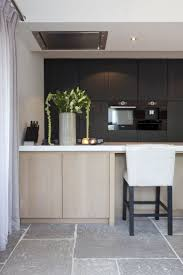 285 best project home family kitchen images on pinterest kitchen