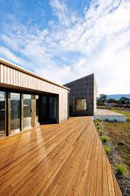 343 best architecture images on pinterest architects building a new beginning after the canberra bushfires