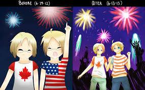 Fireworks Meme - draw this again meme fireworks by usaginu on deviantart