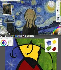 Logiciel Home Design Mac Discover The 9 Best Digital Painting Apps For Mac And Pc Digital
