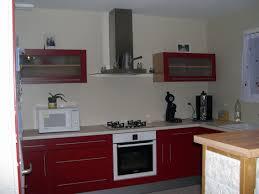 couleur murs cuisine avec meubles blancs quelle couleur peinture pour cuisine impressionnant couleur mur