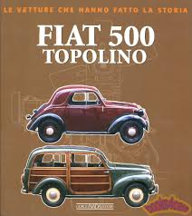 fiat topolino manuals at books4cars com
