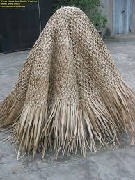 Tiki Hut Material Tiki Hut Roof Material Exceptional Grass Hut Roofing 1