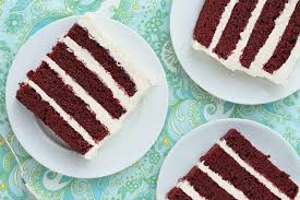 red velvet cake recipe king arthur flour