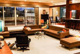 Mad Men Furniture | mad men style furniture you can buy thrillist