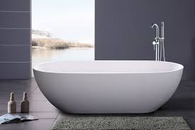 Stone Baths Progetto Stone Baths By Plumbline U2013 Selector
