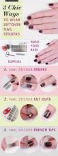 25 best jamberry french tips ideas on pinterest jamberry nails