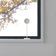 Muji Coat Tree by Muji Online Welcome To The Muji Online Store House Stuff