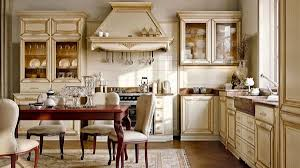 kitchen cabinets what color table vanilla kitchen cabinets exude elegance and to