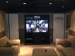 help picking speakers for this room pic included avs forum