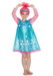 Pink Halloween Costumes Buy Kids U0027 Fancy Dress From Our Fancy Dress Range Tesco