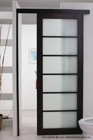 Decorative Window Film Stained Glass Bathroom Design Wonderful Window Foil Decorative Window Film