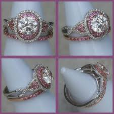 engagement ring payment plan 202 best engagement rings jewelry images on rings
