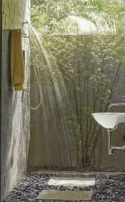 outdoor bathroom designs 30 outdoor bathroom designs home design garden architecture
