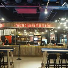 indian table court street rola wala indian restaurant oxford westgate social oxfordable