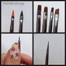 nail art supply review archives the nailinator