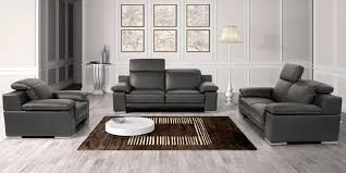 Leather Sofa Set For Living Room Modern Leather Sofa Sets Designs And Ideas 2018 2019 Sofamoe Info