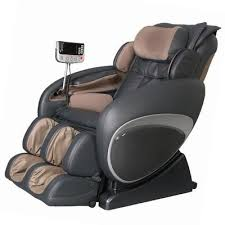 best shiatsu massage chair comfy massage chair