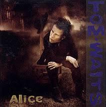 alice tom waits song wikipedia