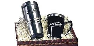 gift to india gift wholesale corporate gift suppliers in mumbai