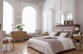 deco chambre charme lits style des deco et moderne chic ensemble idees ameublement