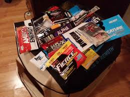 black friday bodybuilding holy free sample batman bb com black friday order came