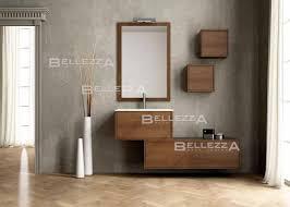 Modular Bathroom Designs by Modular Bathroom Furnitures Cubic Modern Vanities And Cabinets